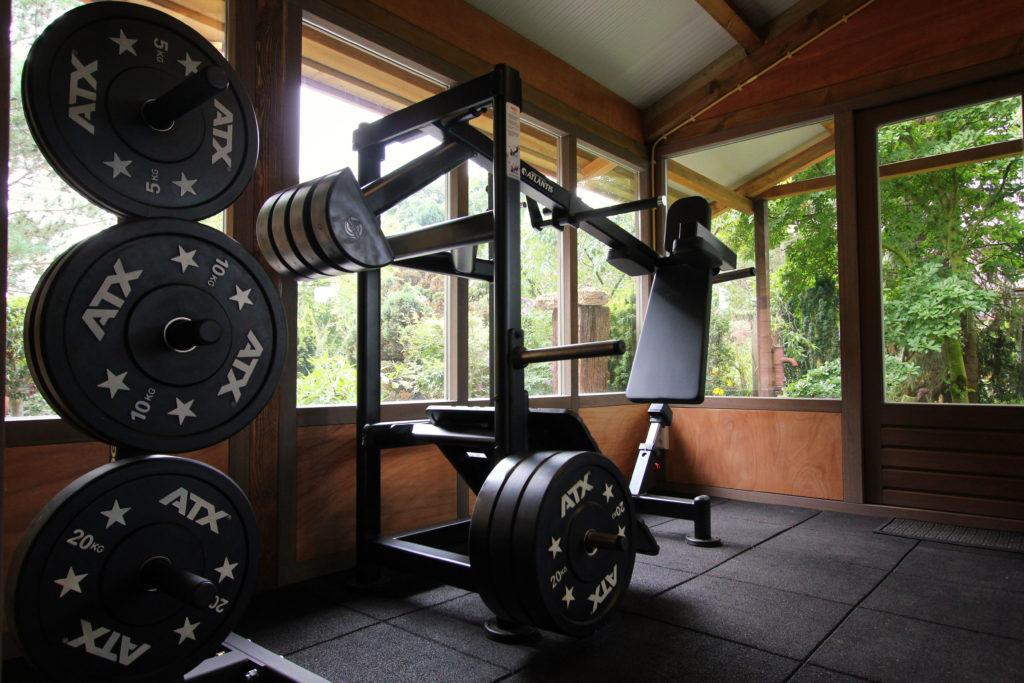 pendulum-squat-atlantis-1024x683
