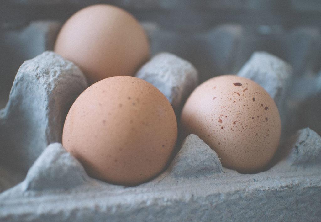 wat-zijn-proteine (1)