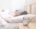 3-Handige-tips-om-beter-te-slapen